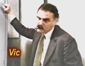 Vic 2